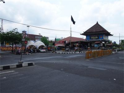 Yogyakarta201209-520