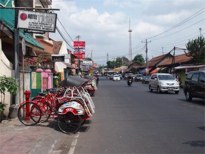Yogyakarta201209-521