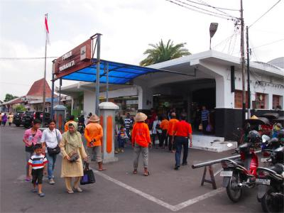 Yogyakarta201209-523
