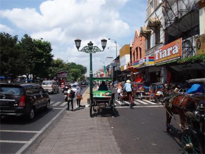 Yogyakarta201209-524
