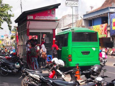 Yogyakarta201209-525