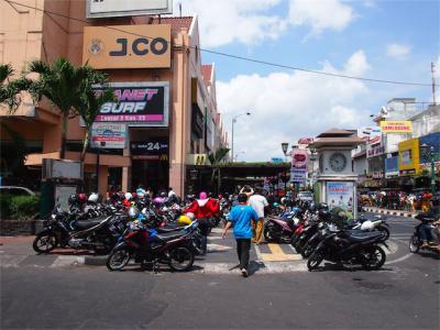 Yogyakarta201209-528