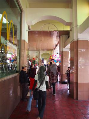 Yogyakarta201209-529