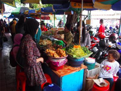 Yogyakarta201209-531