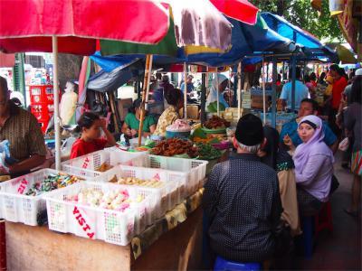 Yogyakarta201209-532