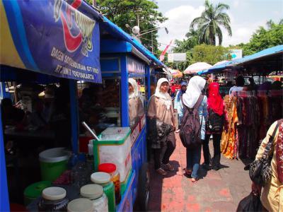 Yogyakarta201209-533
