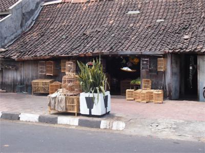 Yogyakarta201209-702