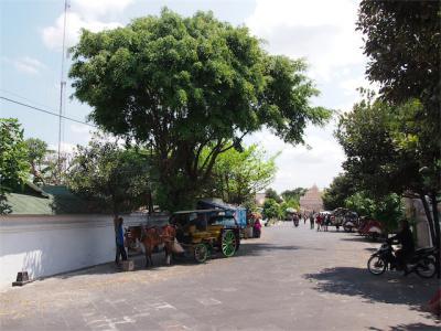 Yogyakarta201209-704