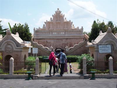 Yogyakarta201209-705