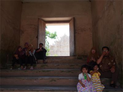 Yogyakarta201209-713