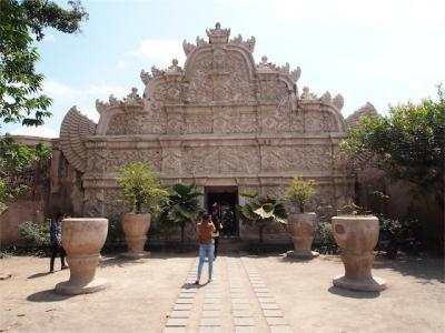 Yogyakarta201209-714