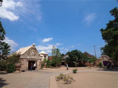 Yogyakarta201209-716