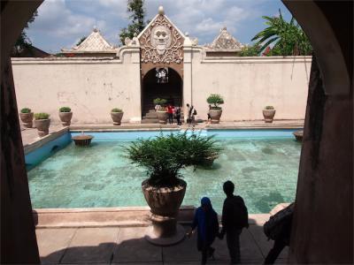 Yogyakarta201209-717