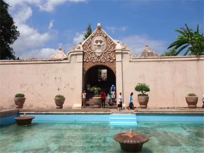 Yogyakarta201209-718