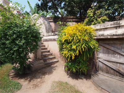 Yogyakarta201209-720