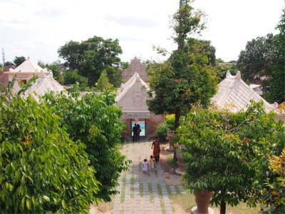Yogyakarta201209-722