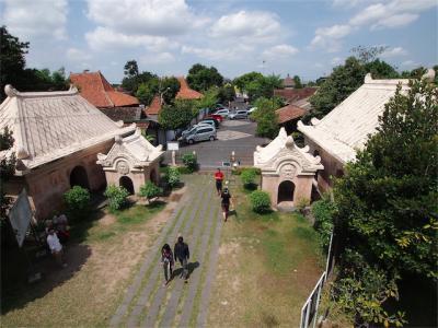 Yogyakarta201209-724