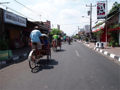 Yogyakarta201209-725