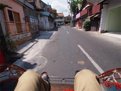 Yogyakarta201209-726