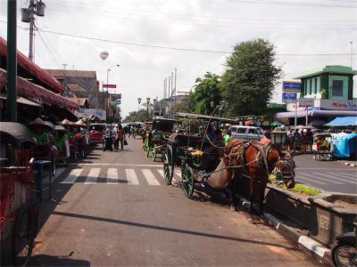 Yogyakarta201209-727