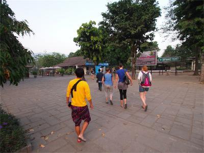 Yogyakarta201209-902
