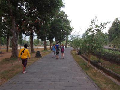 Yogyakarta201209-903