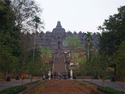 Yogyakarta201209-904