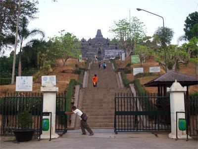 Yogyakarta201209-905