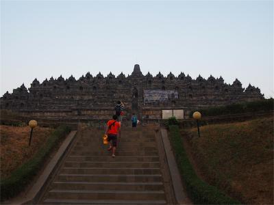 Yogyakarta201209-906