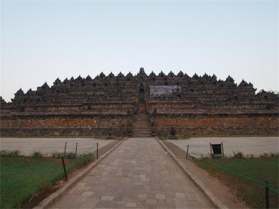 Yogyakarta201209-908