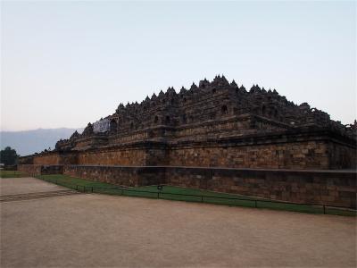 Yogyakarta201209-909
