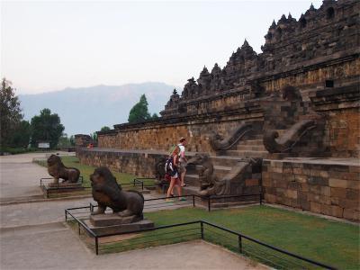 Yogyakarta201209-910
