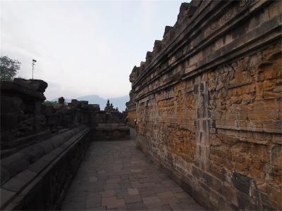 Yogyakarta201209-911