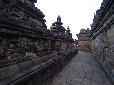 Yogyakarta201209-913