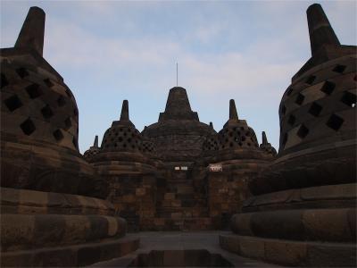 Yogyakarta201209-915
