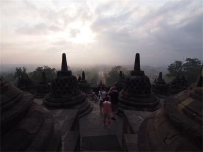 Yogyakarta201209-917