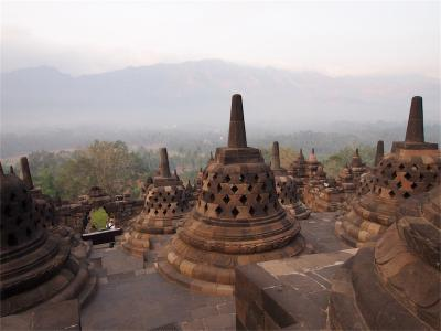 Yogyakarta201209-918.jpg