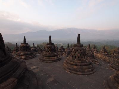 Yogyakarta201209-919