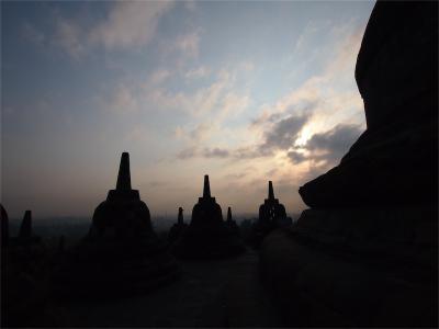 Yogyakarta201209-920