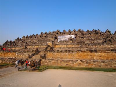 Yogyakarta201209-922
