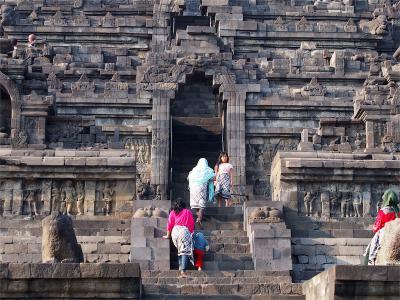 Yogyakarta201209-924