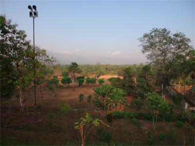 Yogyakarta201209-926