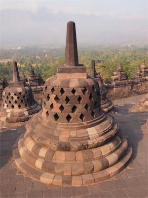 Yogyakarta201209-927