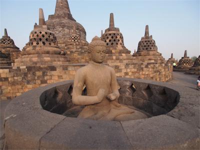 Yogyakarta201209-928