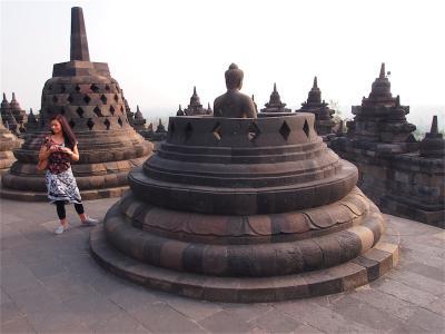 Yogyakarta201209-929