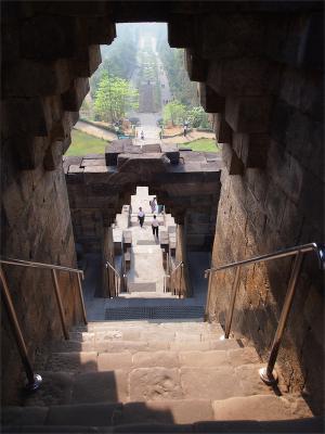 Yogyakarta201209-930