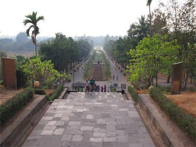 Yogyakarta201209-931