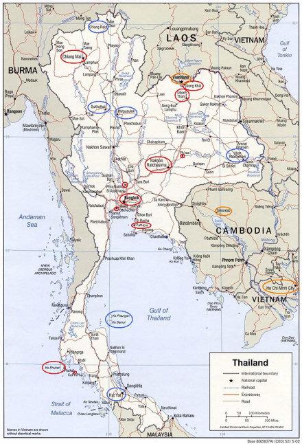 thailand_map2.jpg