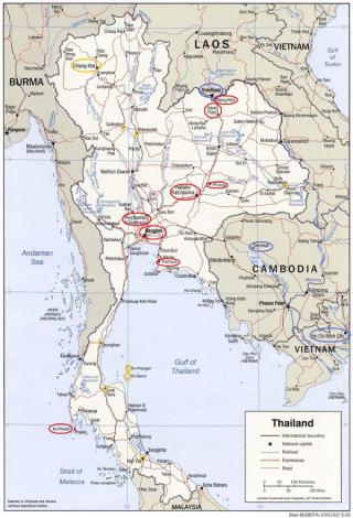 thailand_map_went.jpg