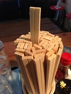 みや蔵 割り箸